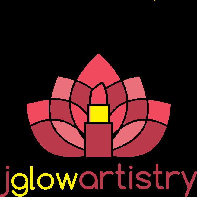 JGlowArtistry